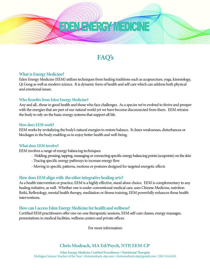EEM_FAQ_Banner 040119-page-0